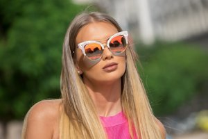 Popular myths about sunglasses