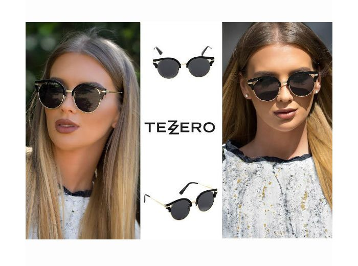 Къде да открием слънчеви очила на изгодни цени